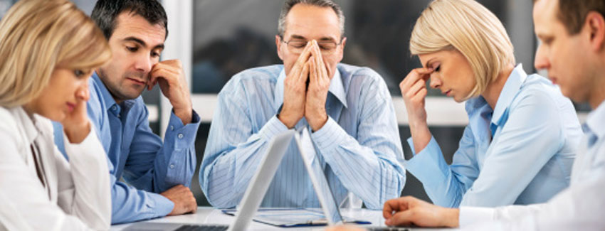 Five mistakes Managed Serviced Providers should avoid