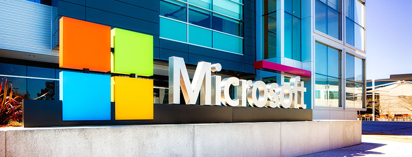 Why work with a Microsoft Certified Partner And why does it matter?