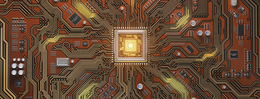 Are you ready for quantum computing