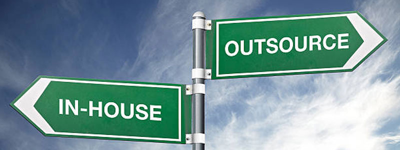 IT Support: Insource or Outsource