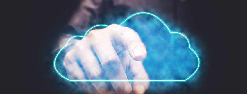 How Managed Cloud Services helps Small and Medium Business