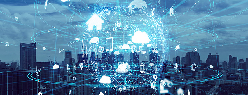 Why big data needs big protection
