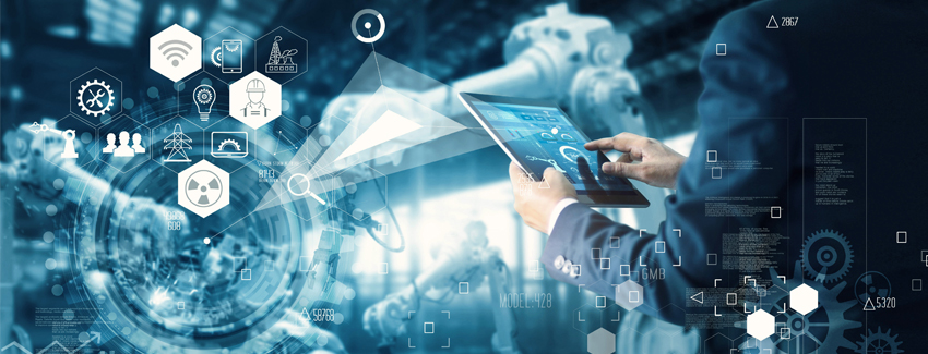 Robotic Process Automation: Should you think twice?